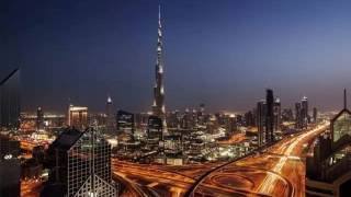 Burj Khalifa |Pictures Of Most Beautiful & One Of The World Best Location To Visit