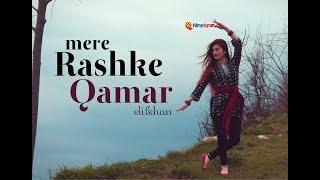 Baixar Dance on: Mere Rashke Qamar