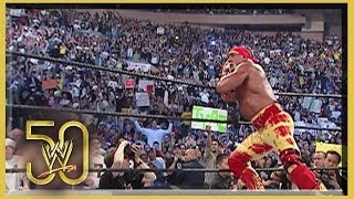 50-years-of-wwe-quot-the-history-of-wwe-50-years-of-sports-entertainment-quot