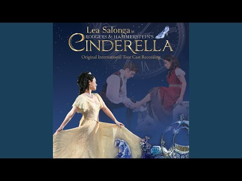 Your Majesties is listed (or ranked) 17 on the list Every Song in Cinderella, Ranked by Singability