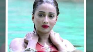 Very Very hot Sayantika Indian bengali Movie aaaaaaaa