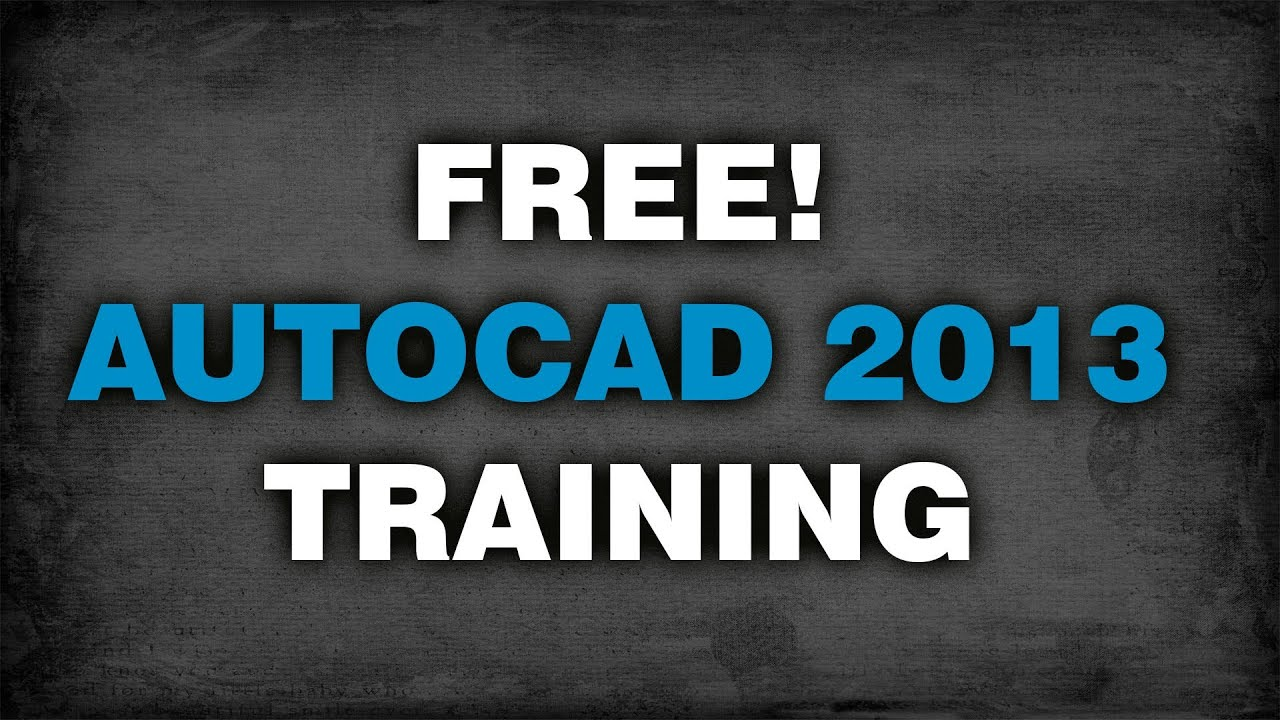 Autocad Summer Training Report