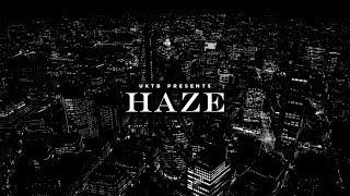 [FREE] UK Trap x UK Rap Type Beat - Haze | UK Type Beats