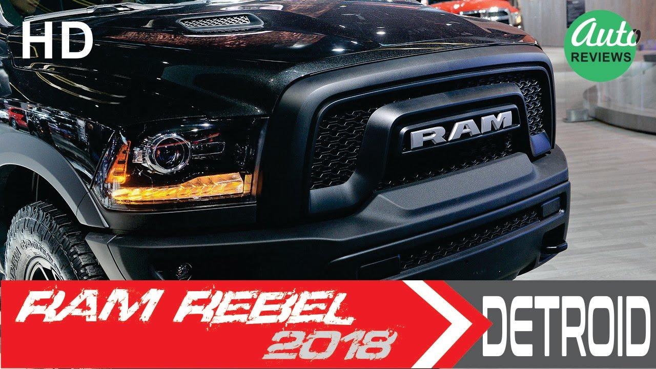 2018 dodge 1500 rebel. beautiful 1500 throughout 2018 dodge 1500 rebel