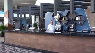 Hotel Riu Buena Vista All Inclusive - Tenerife - Spain - RIU Hotels & Resorts
