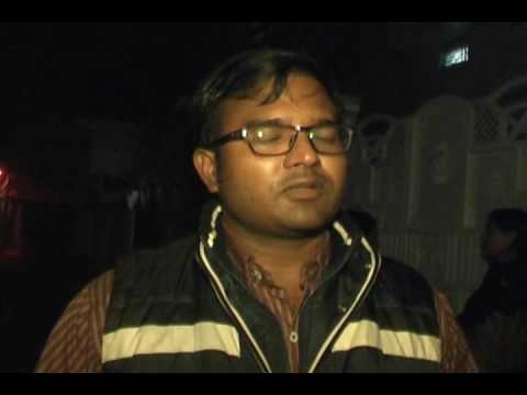 West Bengal army helicopter crash victims includes Farrukhabad native