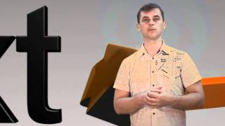 видео анализ сайта яндексом