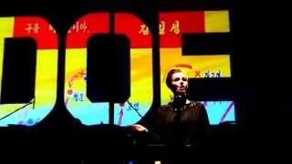 Laibach - Do Re Mi