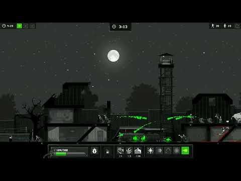 Zombie Night Terror - The Living Horde: Black Friday Guide (Updated September 2017)  