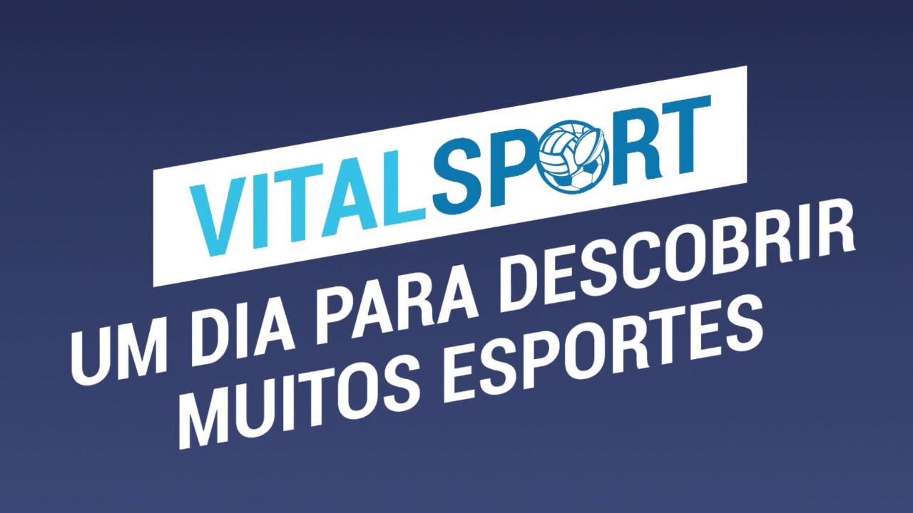 d25462646 Vital Sport 2018 - Decathlon Brasil - YouTube