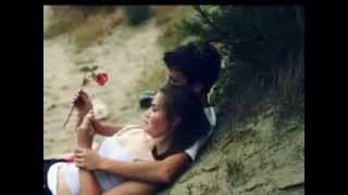 Arash ft  Helena   Pure Love Official HQ song Love Picture