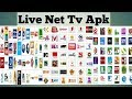 Free Live Tv with Mx Player Anywhere in The World!!How to install live nettv on amazon firestick