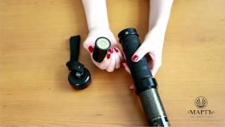 Акумуляторна батарея для стріляючих шокерів в серії ''Скорпіон'' (АКБ)