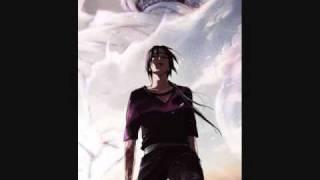 Anthem [Nic Chagall Remix] NARUTO