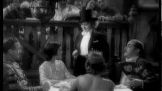 Marlene Dietrich - I
