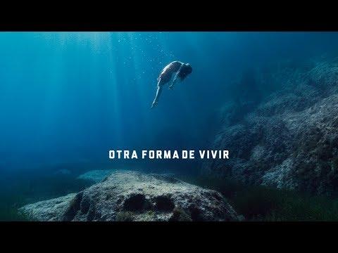 """[BSO] """"Otra forma de vivir"""". Estrella Damm 2019."""