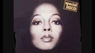 Diana Ross - Love Hangover (Joey Negro Hangover Symphony Mix)