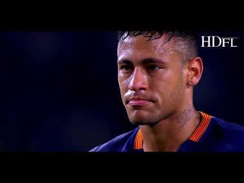 Neymar & Skills (Heroes Tonight) Janji
