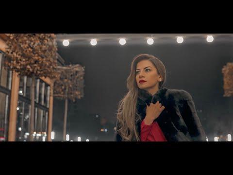 Alina Kirakosyan - Lacel e (2020)