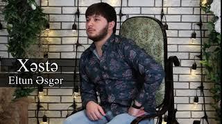 Eltun Esger - Xeste
