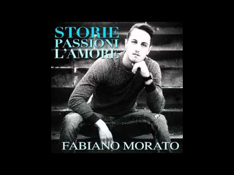 Fabiano Morato -  Si Troppe Femmene - 2015