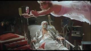 """伊丹十三 脚本監督『大病人』(1993) JUZO ITAMI """"DAIBYONIN"""" - ボクなら..."""