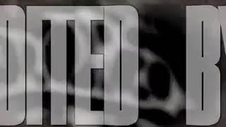 DopestaOne-Succas talking sh#t(Chicano Rap)(Trap Music)(Latin Musica)(Drill Music)