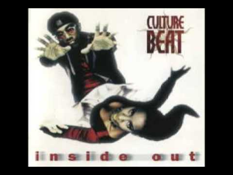 culture-beat-inside-out-not-normal-mix-w-music