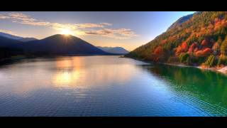 Скачать Chicane Autumn Tactics The Thrillseekers Remix HD