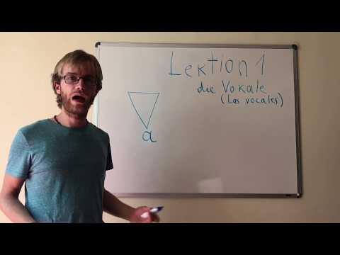 aprender-aleman---clases-de-aleman-1--3
