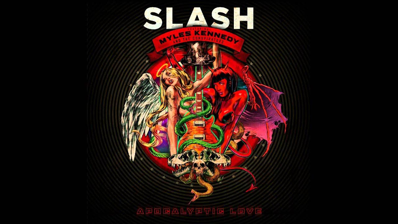 Slash Anastasia Backing Track E Tuned Original Track