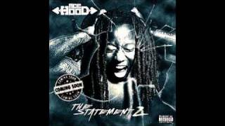 Video Ace Hood - The Statement 2 - My Speakers download MP3, 3GP, MP4, WEBM, AVI, FLV Maret 2018