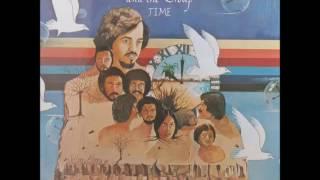 A FLG Maurepas upload - Ricardo Marrero & The Group - Feel Like Making Love - Latin Soul