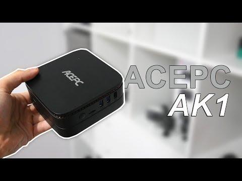acepc ak1 - cinemapichollu