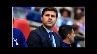 Pochettino reveals side which 'play the most beautiful football in Europe'