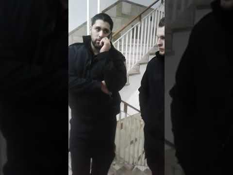 """השוטרים הגיעו לבדוק את עצור-הבית בשעה מוקדמת """"בטעות"""""""