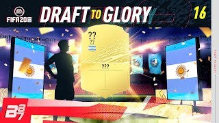 well-fifa-20-draft-to-glory-16-powered-by-ea-access