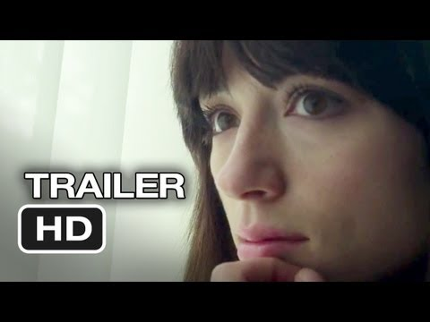 Crush TRAILER (2013) - Lucas Till Movie HD