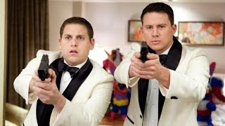 Top 10 Best Movies Based on a TV Series