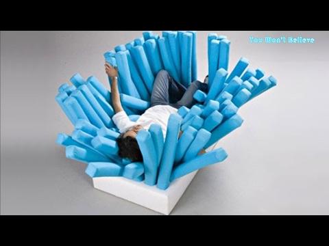 Strange Beds 100 strange beds you won't believe exist - youtube