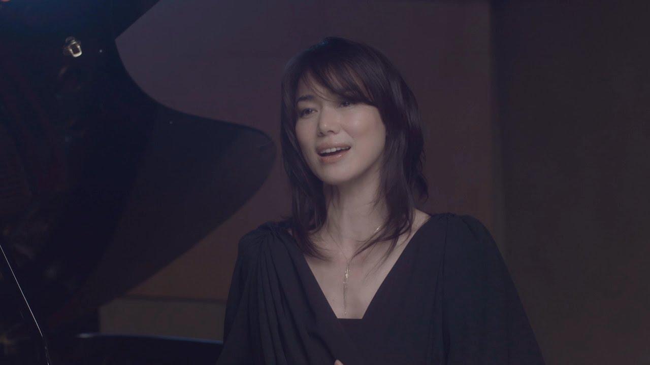mv-universal-music-japan-1490028199