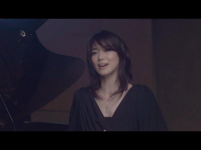 今井美樹 - 「卒業写真」MV