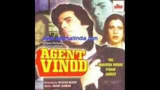 agent-vinod-kareena-kapoor-with-saif-ali-khan-wmv