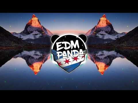 Zedd ft. Jon Bellion - Beautiful Now (Dash Berlin Remix)