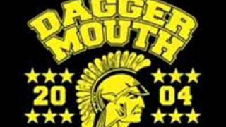 Watch Daggermouth Texas Johns Sweet Herbal Remedy video