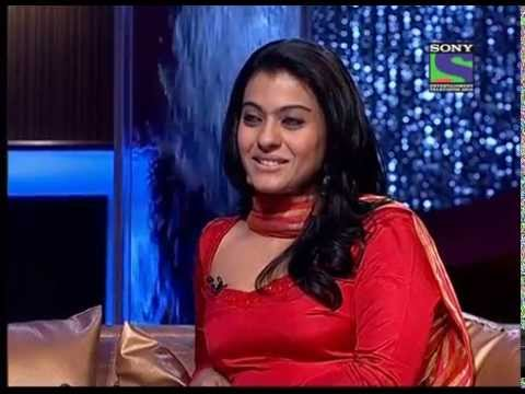 Karan shares his Boarding school incident #Kajol