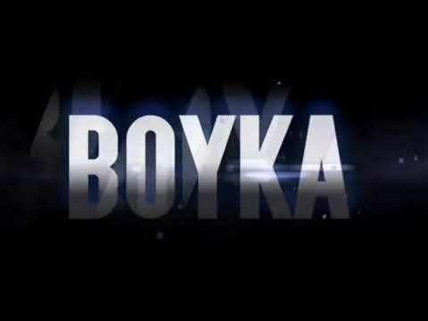 Boyka: Undisputed 5 Trailer 2018 - Movie HD