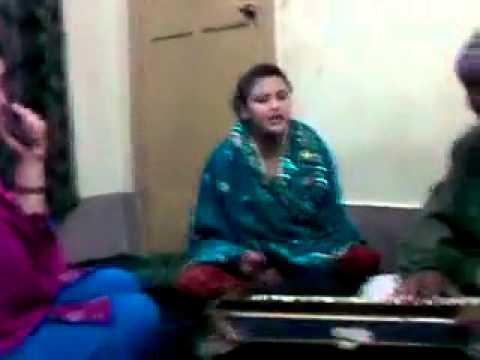 پشتو سندری pashto songs thumbnail