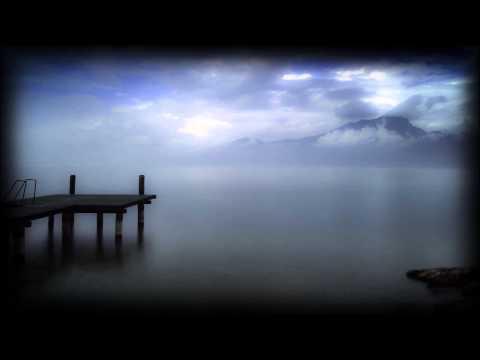 Chilled Piano Hip Hop Instrumental Rap Beat (Prod. Contrary Beats) 2014
