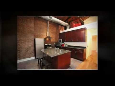 1301 N Front St A - Fishtown, Philadelphia real estate